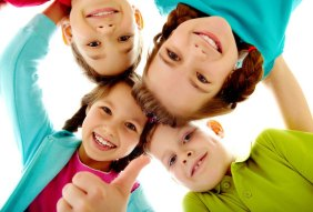 happy-kids(1)