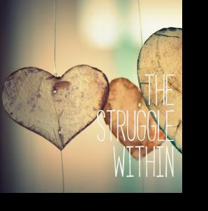 strugglewithin