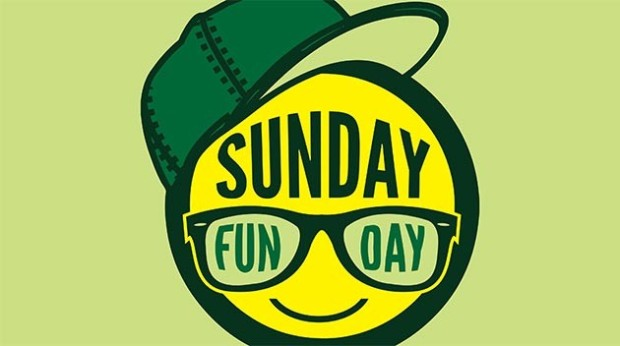 sunday_funday