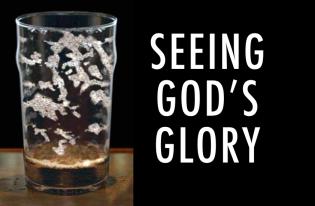 GOD'SGLORY