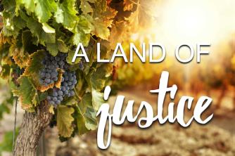 justiceland
