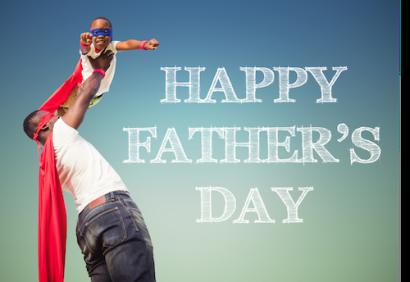 FATHERSDAY copy